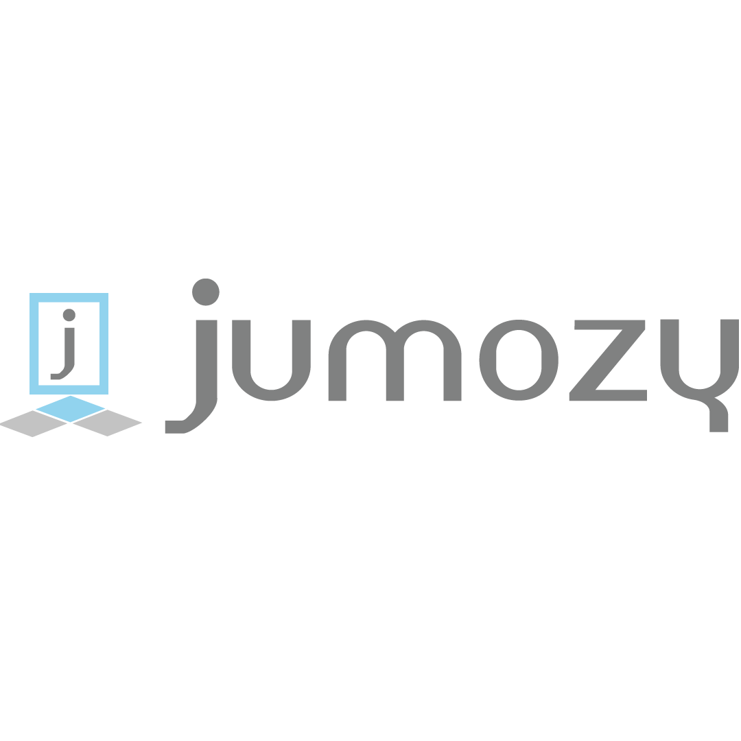 Jumozy Announces The Release Of Its Massage And Reflexology Online