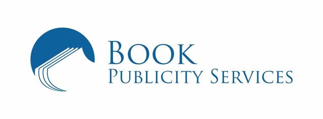 Book Publicity Services