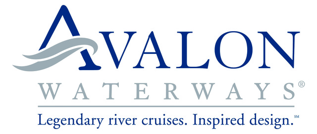 Avalon Waterways River Cruises