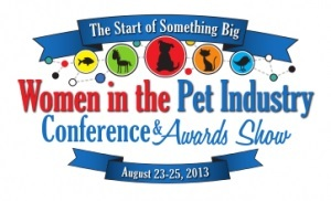 The Start of Something Big! Conference & Awards Show, Portland, Aug. 23-25, 2013.