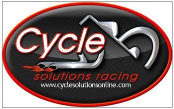 Cycle Solutions Inc.