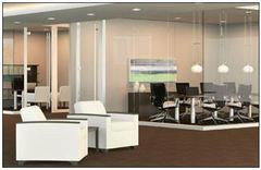 Interior Office Systems, Inc.