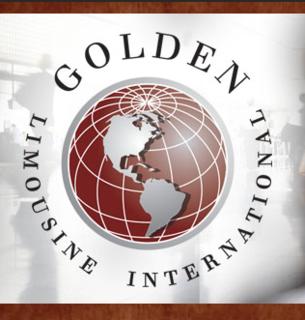 "Golden Limousine International Accepts 2013 ""Best of the Best"" Finalist Honors"