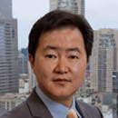 Chicago Plastic Surgeon, Dr. John Kim