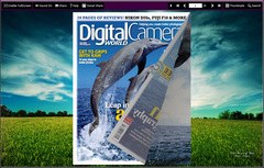 flash e-book created by flippagemaker.com