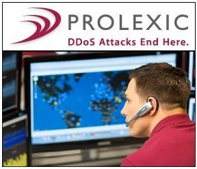 Prolexic Issues Recommendations for Validating DDoS Defenses