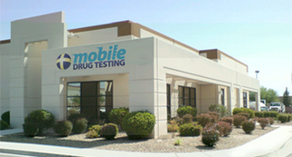 Mobile Drug Testing Offers a Great Alternative to Traditional Franchising Costs