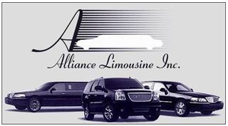 Alliance Limo Is Now Taking Reservations for Its Limos for Prom
