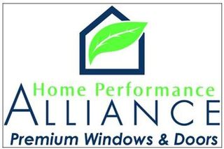 Home Performance Alliance Premium Windows and Doors Announces April Employee of the Month