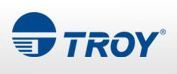 TROY Group Introduces TROY Check Print for Sage 50: