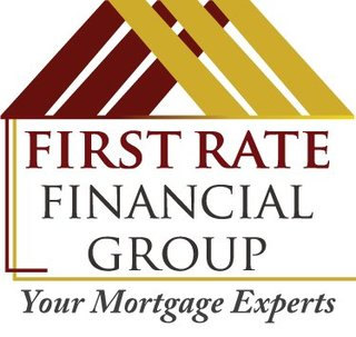First Rate Financial Group to Sponsor the Love Run