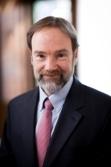 Anapol Schwartz Partner and EndDD Founder Joel Feldman