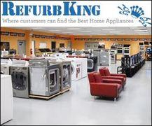 Refurbking Inc
