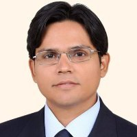 Nicaragua Real Estate Development Gran Pacifica Promotes Adiak Barahona to General Manager
