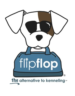 FlipFlop® Dogs Begins Franchising, The Florida-Based Home Dog Care Concept Plans National Growth