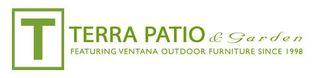 Terra Patio Announces 40% Off Memorial Week Sale Event at 5 San Francisco Bay Area Locations