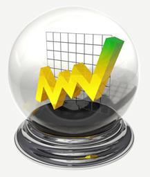 Predict Future Conversions with GreenRope