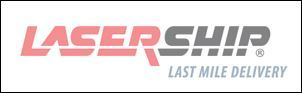 LaserShip Promotes Flexibility and Speed of Delivery at IRCE 2013 in Chicago