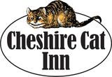 Cheshire Cat Inn
