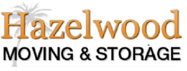 Hazelwood Moving & Storage