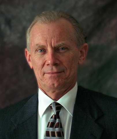 Steve Malutich, RSI Campus President