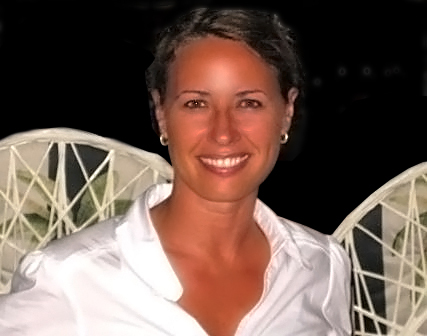 Kelly German is the new VP of Systems and Marketing for ECI, a Latin America Real Estate Development Company
