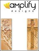 Amplify Design