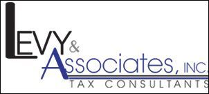 Levy & Associates launch New Tax Help Radio Show