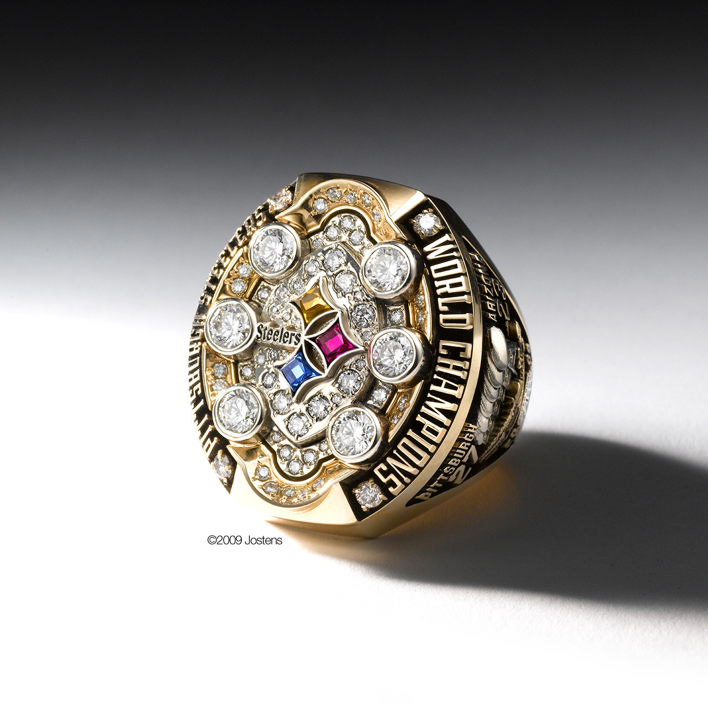 to championship free shipping pin saints new buy orleans replica ring super visit bowl rings