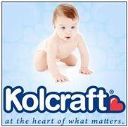 Kolcraft Enterprises Inc.