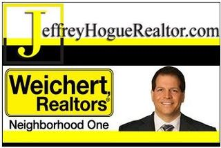 "Jeffrey Hogue Real Estate Featured on ""Photography for Real Estate"" Website"