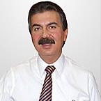 Dr. Aceves