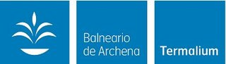 Balneario de Archena has reduced 70% water consumption