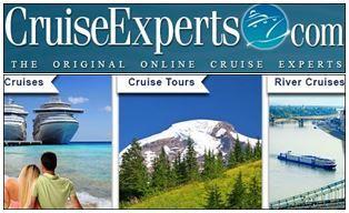 CruiseExperts.com Announces Cuba Opening Its Doors to Tourists