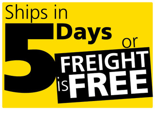 School Furniture Guaranteed to Ship in Five Days or Hertz Furniture Pays the Freight