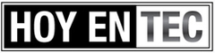 HoyEnTEC Logo
