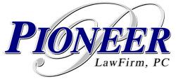 www.pioneerlawfirm.com