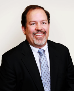WhaleRock Point Partners announces Richard Cavanagh appointed to Investment Advisory Committee of the Catholic Foundatio…
