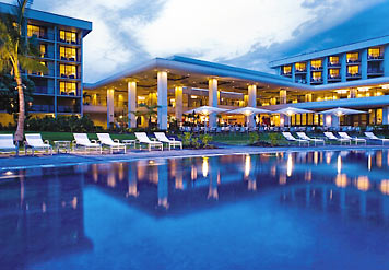 Experience The Waikoloa Beach Marriott Big Island Hawaii