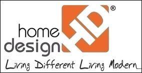 Home Design HD