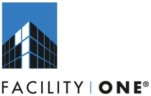 Top Facility Management Software Company Launches New Website Design