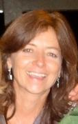 Sue McPherson, Licensed Real Estate Professional at Preferred Timeshare Resales