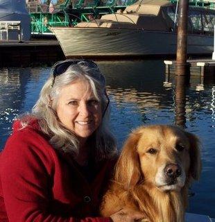 Preferred Timeshare Resales Recognizes Debbie Goodyear