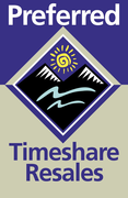 Preferred Timeshare Resales is a licensed professional real estate firm, specializing in timeshare resales for timeshare buyers and sellers. Never an upfront fee.