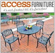 Access Furniture