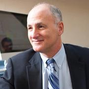 Dr. James Lewis