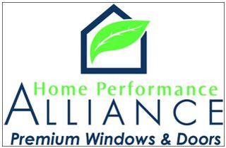 Home Performance Alliance Recognized as Preferred Energy-Efficient Provider