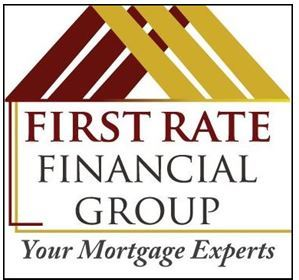 FRFGP Voted a 2013 Favorite Mortgage Company by the Readers of the Ventura County Star