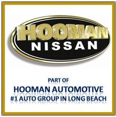Hooman Nissan Announces The 2013 Nissan Sentra Has Been
