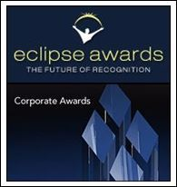 Eclipse Awards Highlights the Distinction Series of Corporate Awards